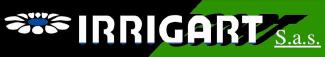 Irrigart